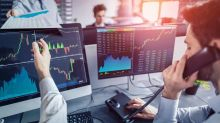 Top Stocks to Watch Today: Cipla, Grasim Industries and Others