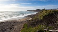 Stops to make along the Pacific Coast Highway