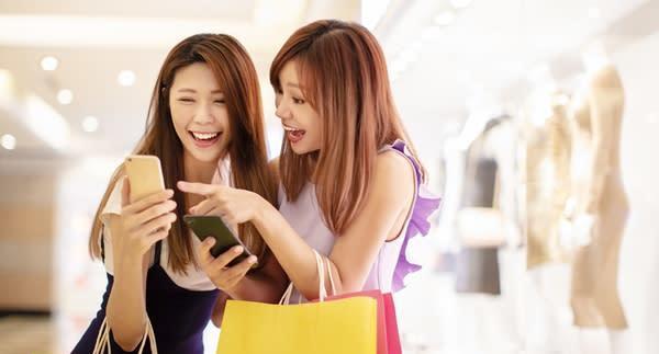 全城期待【🔍最新信用卡優惠】