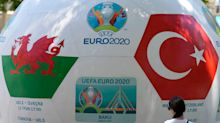 Wales banking on Bale – 5 talking points ahead of crunch Turkey clash