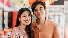 Gabbi Garcia and sister open up a music school