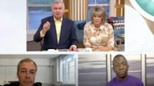 Gaslighting Black Brits On Breakfast TV Has Become The Norm