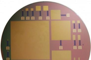 MIT engineers develop glucose-based fuel cell to be used in neural implants