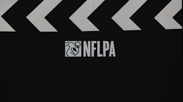 NFLPA opts not to vote on owners' CBA proposal