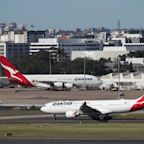 Qantas, Air New Zealand to boost domestic capacity as restrictions ease