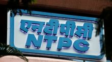 NTPC keen to buy Reliance Group's Delhi power distribution units