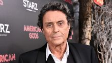 Ian McShane Joins David Harbour in 'Hellboy' Reboot