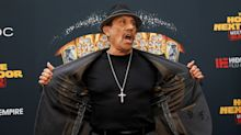 Game Changers: Danny Trejo relives his incredible journey from prison to Hollywood stardom