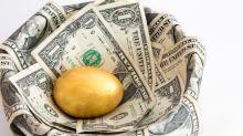 Secrets of the 401(k) Millionaires