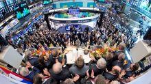 A Wall Street ci sarà anche il rally di fine anno: 3 titoli buy