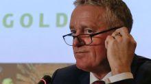 Eldorado open to Greece royalty talks, seeks partner at Skouries