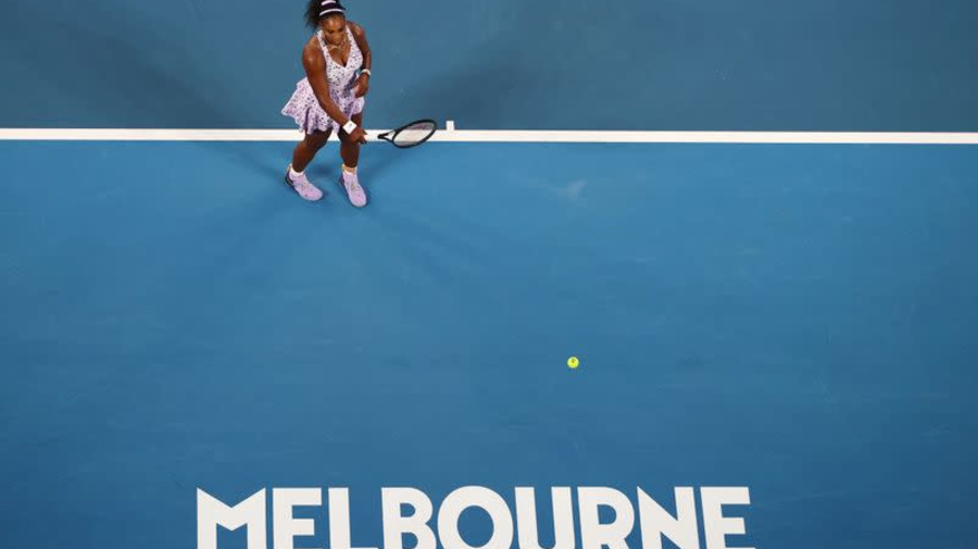 End of Melbourne lockdown paves way for crowds at cricket, tennis