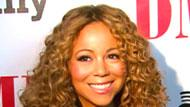 WOWtv - Mariah Carey Reportedly Wants to Quit American Idol