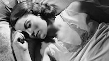 The best sleeping position has been revealed (and only eight percent of us do it)