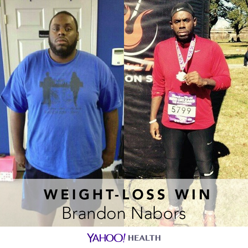the attack yasmina khadra free ebook