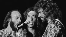 Bee Gees movie planned by 'Bohemian Rhapsody' producer