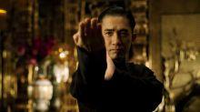 梁朝偉成首位亞洲卓別靈獎得主!回顧我們最愛的八套梁朝偉電影