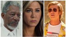 10 astros de Hollywood que assumiram o uso de maconha publicamente