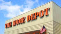 Home Depot suspected hack: Financial battle tactic?