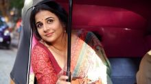 Unstoppable 'Tumhari Sulu': A Chat with Vidya Balan and Team