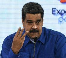 Venezuela aid shipments: what we know