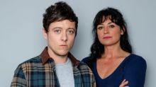 Emmerdale cast first transgender actor for upcoming storyline