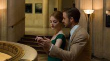 影迷小確幸 《樂來越愛你》、《下女的誘惑》重登大銀幕