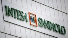 Gobierno italiano aportará hasta 17 millardos de euros para salvar dos bancos