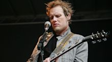 Matt Roberts, Former 3 Doors Down Guitarist, Dies at 38