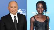 Lupita Nyong'o to Star in 'The Killer' Remake With John Woo Directing