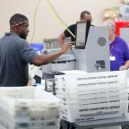Florida recount: Will things improve by 2020?