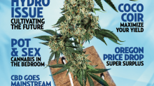EXCLUSIVE: High Times Extends IPO Offer to June but Expects Listing in a Few Weeks