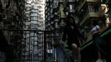 Hong Kong-based investors still show appetite for investment in the city - survey