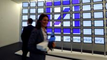 Deutsche Bank warns virus may 'materially' impact targets