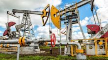 Offshore & Global Activities to Aid Oilfield Equipment Stocks
