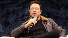 Elon Musk's Chipmaking Claims Don't Match the Reality