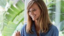 Expert Profile: Jacqueline Alwill
