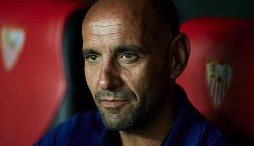 Serie A: Medien: Monchi vor Roma-Wechsel