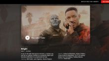 Is Netflix a Streaming Provider or a Major Movie Studio?