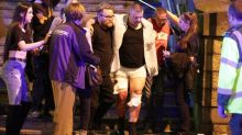22 dead, 59 injured after reports of explosion at Ariana Grande concert at Manchester Arena: Police