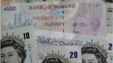 Previsioni per il prezzo GBP/USD – La sterlina britannica rompe nuovamente in ribasso