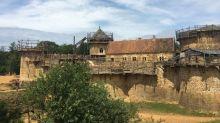 Journées de l'archéologie: A quoi ça sert de construire un château fort ou de tailler des silex en 2019?