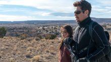 """Benicio del Toro y Josh Brolin """"declaran la guerra a todos"""" en el nuevo tráiler de Sicario: El día del soldado"""
