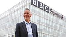 BBC stars made to declare outside earnings as part of crackdown on 'bias'