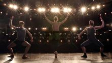 Arts workers still 'in serious need of help', Equity tells government