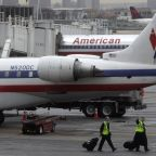 Stocks to Watch: American Airlines, Southwest, Oracle, Staples