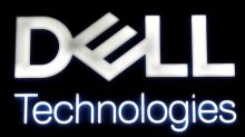 Dell sweetens VMware tracking stock offer with higher price, board seat
