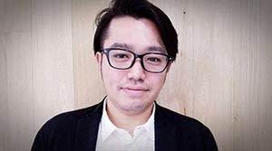週刊モバイル通信:石野純也