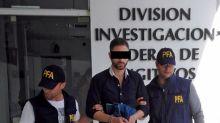 Prostitución Vip: la Corte Suprema ordenó juzgar en el país al representante de modelos Leandro Santos