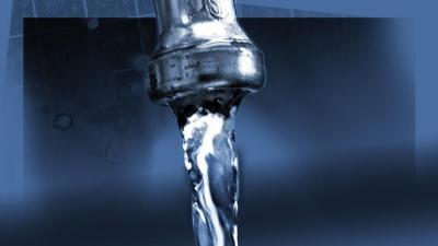 Water Toxins Force State of Emergency in Toledo
